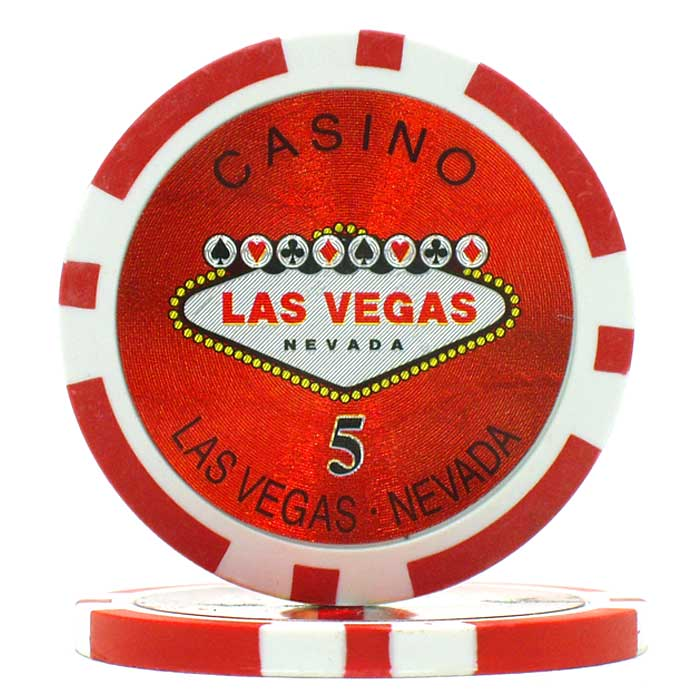 Casino chip clay new orleans casino packages