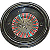 Top Quality Roulette Wheels