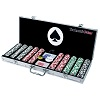 POKER CHIP SETS