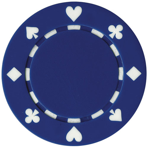 poker chip images