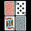 Copag™ Poker Size Playing Cards