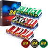 Jeff Gordon NASCAR 300 Premium Poker Chip Set