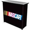 Official NASCAR® Portable Bar and Case