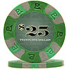 NexGen Pro Series 9 Gram Poker Chips