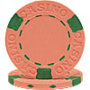 13 gram PINK PRO CLAY CASINO Chip
