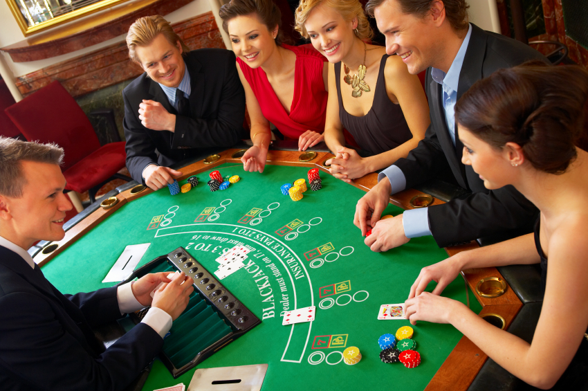 Casinos Shreveport Gaming Merchant Casino Account