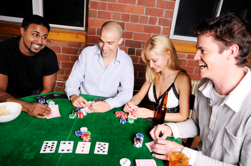 Canada Hotels Resort Casino Packages Online Casinos That Offer A High